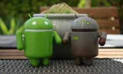 Android – The Leading Gadgets Operating System