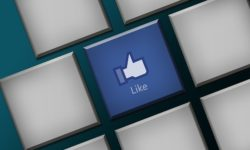 5 Tips To Increase Facebook Likes For Fan Pages