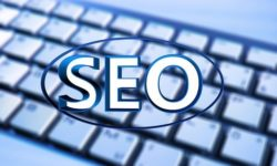 Top 10 SEO Techniques To Reach The Top