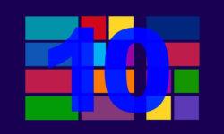 A Comparative Study Of Windows 10 Vs. Windows 7