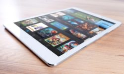 Best Games For Tablets